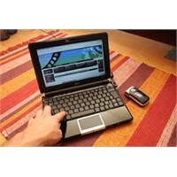 Takarsan Netbook Takmazsan Tablet
