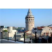 İstanbul'da Tarihle İç İçe Bir Bayram