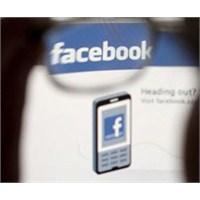 Facebook Ve Yine Gizlilik
