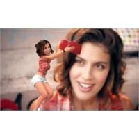 Coca-cola Tüketicileri 3d Yazıcı İle Klonluyor