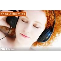 Hümeyra / Benim Şarkılarım - Yeni Çıkan Albümler