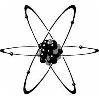 Atomların Fotoğrafı