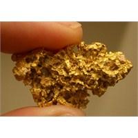 Altın Kalitesi Nasıl Belirlenir?