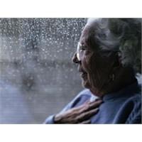 Depresyon Alzheimerı Tetikliyor