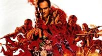 Tarantino Filmlerini Sevmemin 5 Nedeni