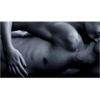 Seks hakkında 10 yeni sır!