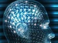 Zihin Kontrolü Bilgisayara Mı Geçti? İşte Yüzyılın