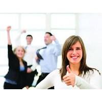 İş Yerini Başarısızlığa Götürecek 3 Kişilik Tipi