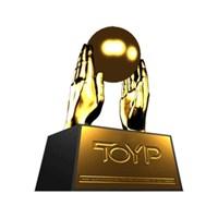Toyp 2012 Heyecanı Başladı!