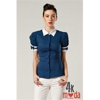 Miss Poemli Gömlek Tasarımları