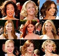 2008 İn 4 Büyük Güzellik Trendi