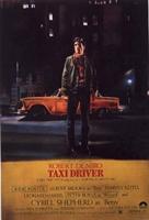 `taksi Şoförü` Geri Mi Dönüyor?