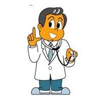Küçükken Doktor, Avukat Olmak İstemeyen Var Mı?