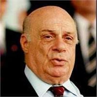 Kıbrısın Efsane Kahramanı Büyük Lider