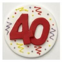 40 Yaşindan Sonra Neler Yapilir ?