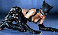 Potansiyel Kedi Kadınlar