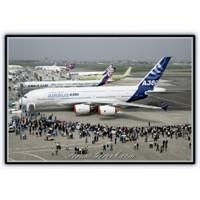 Uçağı Ertelenen Veya İptal Edilen Yolcuların Hakla