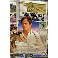 Motosiklet Günlükleri