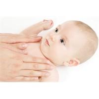 Bebeklere Nasıl Masaj Yapılır?