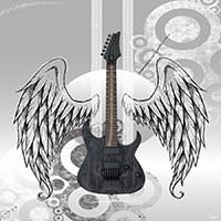 Cennet Müziği