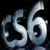 Photoshop Cs6 3d Genel Özellikleri