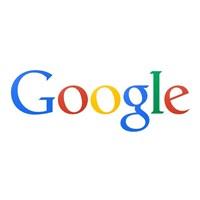 Google Haritalar 64 Bit'i Destekleyecek