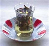 Adaçayı Çayının Faydaları
