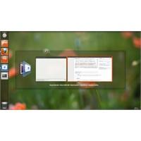 """Yepyeni Bir Dünya – Ubuntu 11.10 """"Oneiric Ocelot"""""""