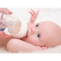 Susuzluk Bebeği Huzursuz Ve Bitkin Yapıyor