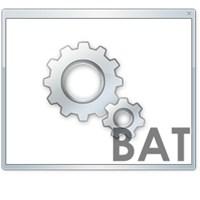 Bat (Batch) Dosyası Nedir?