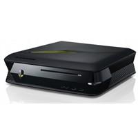 Alienware X51 Oyun Pc Kasası Duyuruldu