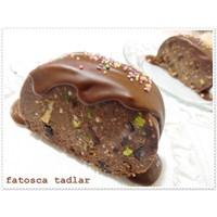 Doyuran Pasta/ Fatosca Tadlar