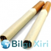 Sigara Sinüzitin De Nedeni