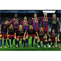 Futbol Tarihinin En İyi Takımları