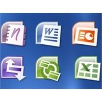 Microsoft Korsan Office'leri Özgür Bıraktı