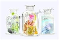 Parfümü Oluşturan Bitki Ve Özleri