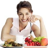 Ev Hanımlarına Diyet Tavsiyeleri