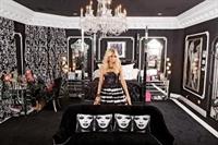 Paris Hilton un Müthiş Evi