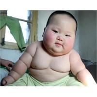 Potansiyel Ölüm Riski = Obezite …