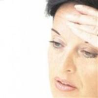 Civanperçemi Kürü İle Menopoz Şiddetini Hafifletme