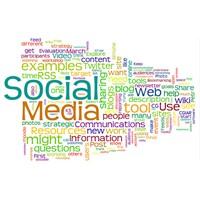 Türkiye'nin Sosyal Medya Dünyasındaki Yeri