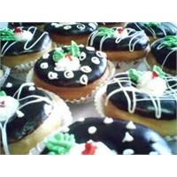 Nefis Donut Tarifi