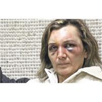 Erkeği Şiddete Yönlendiren 'çaresizlik Duygusu'