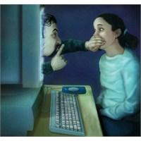 İlgisizlik Çocuk Ve Gençleri İnternete Sürüklüyor