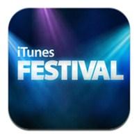 Apple, Yeni İtunes Festival 2012'yi Duyurdu!