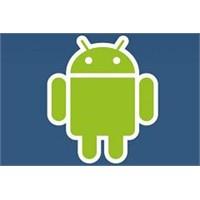 Android İçin Ücretsiz Uygulamalar!