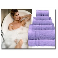 Tülin Şahin: Lavanta Banyosu Tavsiyesi