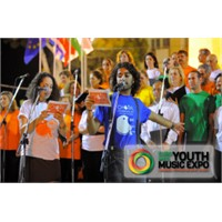 Genç Müzisyenler İçin Kıbrıs Fırsatı