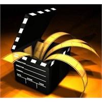 En Merak Edilen Filmler