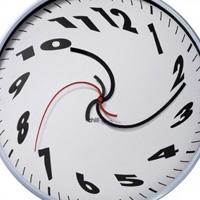 Zamanı Verimli Kullanma Yolları